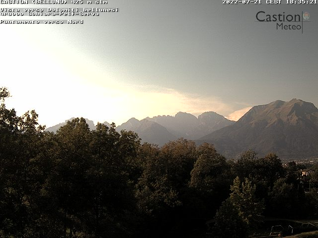 http://www.castionmeteo.it/webcam/castion.jpg